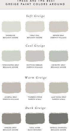 Paint Color Schemes, Room Paint Colors, Interior Paint Colors, Paint Colors For Home, House Colors, Interior Painting, Paint Colors For Bedrooms, Indoor Paint Colors, Soothing Paint Colors