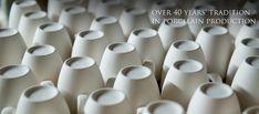 Index Convenience Store, Porcelain, Restaurant, Convinience Store, Porcelain Ceramics, Diner Restaurant, Restaurants, Dining, Tableware