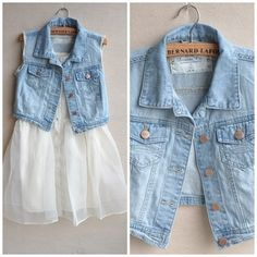 beyond adorable, cute concert outfit!