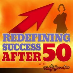 KungPhoo - Success After 50 - Make the TRANSITION!