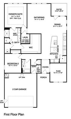 1000 Images About For The Home On Pinterest Pulte Homes
