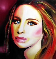Barbra Streisand is an American singer, actress, director and producer and one of the most successful personalities in show business. Description from thefemalecelebrity.info. I searched for this on bing.com/images