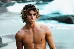 jay alvarrez teeth - Google Search