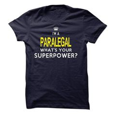 I am a PARALEGAL T-Shirt Hoodie Sweatshirts oue. Check price ==► http://graphictshirts.xyz/?p=111058