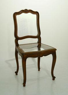 Furniture Design San Francisco | Tables, Antiques, custom wallpaper