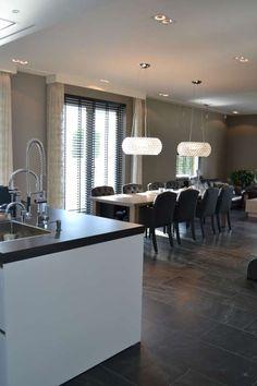 Vos interieur & stijl   Sint-Oedenrode - Nijnsel