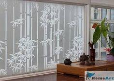 window films - Google-haku