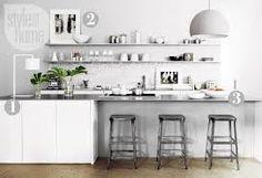 Resultado de imagem para industrial kitchen