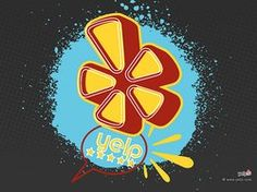 Join the Memphis Yelp community for a trivia night at our Downtown location!    Wednesday Night, May 30, 8:30pm-10:30pm    http://www.yelp.com/events/memphis-cmye-trivia-night-hueys    #hueys