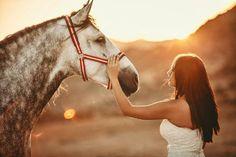 novia, caballo, horse, wedding,  www.alegriabodas.com Horse Wedding, Horses, Animals, Weddings, Animales, Animaux, Animal, Animais, Horse