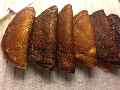 image Bread, Image, Food, Meals, Breads, Bakeries, Yemek, Patisserie, Eten