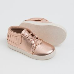Rose Gold - The Next Step Shoe Can I get these in my size if not I will opt for my other splurge worthy  purchase of a Out all Night Mini Skirt. http://shopjeweltoned.com/collections/shop