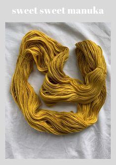 Proper Yarn Home Yarn Store, Knitting Wool, Sock Yarn, Hand Dyed Yarn, Weaving, Crochet, Ganchillo, Loom Weaving, Crocheting