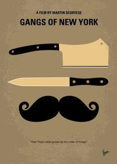 No195 My Gangs of Ne