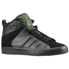 Adidas Originals Men Sneakers, Adidas Sneakers, Adidas High Tops, Shoe Game, Me Too Shoes, Adidas Originals, Floors, Trainers, Kicks