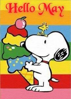 Snoopy and the peanut gang – funny wallpapers Peanuts Cartoon, Peanuts Snoopy, Snoopy Cartoon, Peanuts Characters, Cartoon Characters, Charlie Brown Und Snoopy, Snoopy Und Woodstock, Snoopy Wallpaper, Mickey Mouse