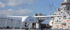 UAV Militer Indonesia, Jalan Berliku Menuju Kemandirian Teknologi