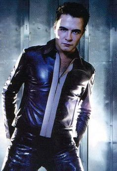 Shane Filan photo by Leather Trousers, Leather Jacket, Shane Filan, Irish Eyes Are Smiling, Family Christmas, Beautiful Men, Guys, Sexy, People