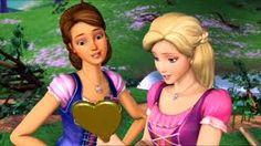 نتيجة بحث الصور عن barbie and the diamond castle