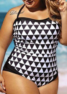 Leigh mccamy bikini photos 443