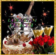 la multi ani Christmas Ornaments, Holiday Decor, Christmas Jewelry, Christmas Decorations, Christmas Decor