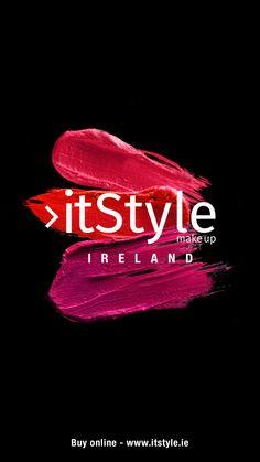 Italian Cosmetics in ! Shop online www. Limerick Ireland, Adidas Logo, Online Shopping, Irish, Cosmetics, Stuff To Buy, Net Shopping, Irish People, Ireland