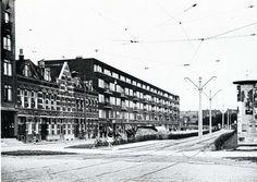 Schieweg 1942-1 -a