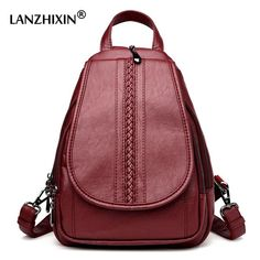 2392a54c9e 30 Best Women s Backpack images