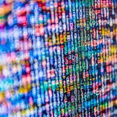 Weborama: il digital marketing passa per la AI - Big Data Big Data, Open Data, Graph Database, Fourth Industrial Revolution, Software, Process Improvement, Apps, Tablets, Cloud Computing