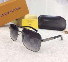 Louis Vuitton Louis Vuitton Lv0260 59-16-140 0911135-16871501 Whatsapp:86 17097508495 Gucci Sunglasses, Latest Fashion, Louis Vuitton, Style, Swag, Louise Vuitton, Stylus, Outfits