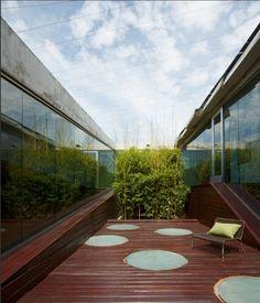 Gallery - VARS house / aceboXalonso - 4
