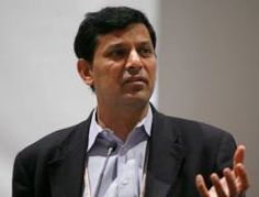 India Inc today said it looked forward to the new RBI Governor Raghuram Rajan initiating cut in interest rates and improving credit flow to crucial sectors like infrastructure to put economy back on high-growth path. Raghuram Rajan, English News Headlines, Looking Forward, Global Economy, News Articles, Business News, Economics, Acting, Investing