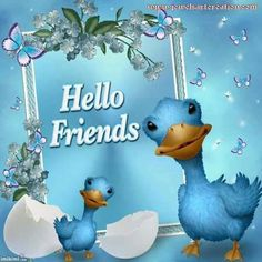 Hello friends welcome to my boards feel free to pin away and have fun.