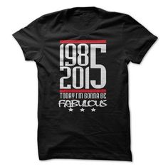 SHIRTS FOR 30 YEARS OLD - #cool tee shirts #cool hoodie. BUY-TODAY  => https://www.sunfrog.com/LifeStyle/SHIRTS-FOR-30-YEARS-OLD.html?id=60505