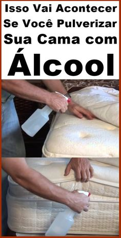 Cleaning Hacks, Helpful Hints, Life Hacks, Food, Organza, Cleanse, Laundry, Crafts, House