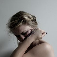 Runny Mascara & Other Struggles Of Being A Girl Who Cries A Lot - The Bolde