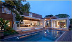Architect: Minarc
