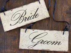 Bride Groom, Wedding Decorations, Closet, Armoire, Wedding Decor, Closets, Cupboard, Wardrobes, Closet Built Ins