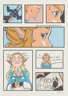 Princess Zelda internally screaming over Link training The Legend Of Zelda, Legend Of Zelda Memes, Legend Of Zelda Breath, Character Art, Character Design, Zelda Video Games, Princesa Zelda, Pokemon, Fanart