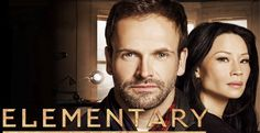 The new Sherlock Holmes. It is Elementary.     http://journicle.com/watch-elementary-online/