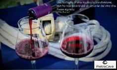 citazione sul vino