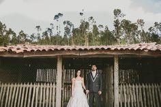 Wedding Engagement Photography Madalena Tavares Photography | Portugal | Fotografia de Casamentos Portugal