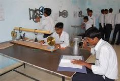 BSS DIPLOMA IN INSPECTOR OF AUTO MANUFACTURING INDUSTRY,COURSE CODE: AME014 COURSE DURATION: ONE YEAR,For Further details visit www.mlife24x7.com
