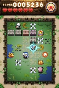 Blind Man's Dungeon - screenshot thumbnail Magic Spells, Game Ui, Mobile Game, Game Design, Android Apps, Google Play, Blinds, Landscapes, Magick Spells