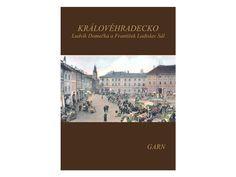 KRÁLOVÉHRADECKOLudvík Domečka a František Ladislav Sál Historia, Threading