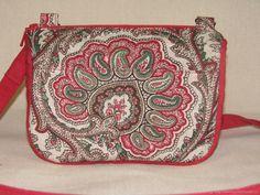 Сумка текстильная №15 – купить в интернет-магазине на Ярмарке Мастеров с доставкой