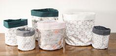 Le Petit Atelier De Louise | #Déco : Thao Van, petits habits d'ailleurs