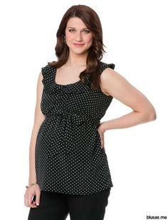 ropa para #embarazada