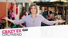 Crazy Ex Girlfriends, Watch Full Episodes, The Cw, Mississippi, Music Videos, It Cast, California, Nerdy, Youtube