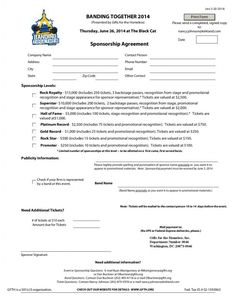 Consent Order Form Australia  Consent Order Templates